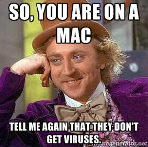 macs-virus-1.jpg