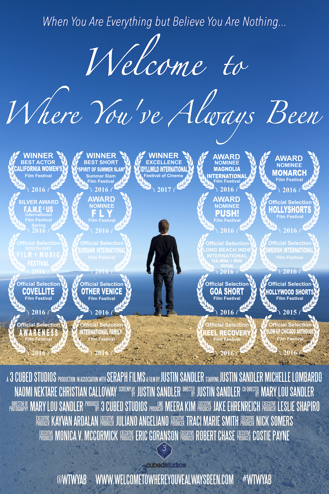 WTWYAB_movie_poster_2018_web.jpg