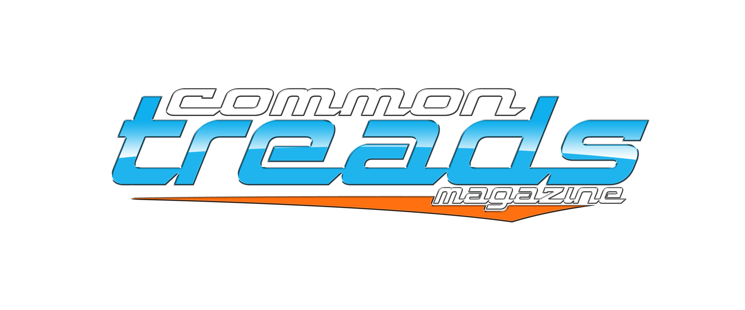Common Treads Mag Blue and Orange.png