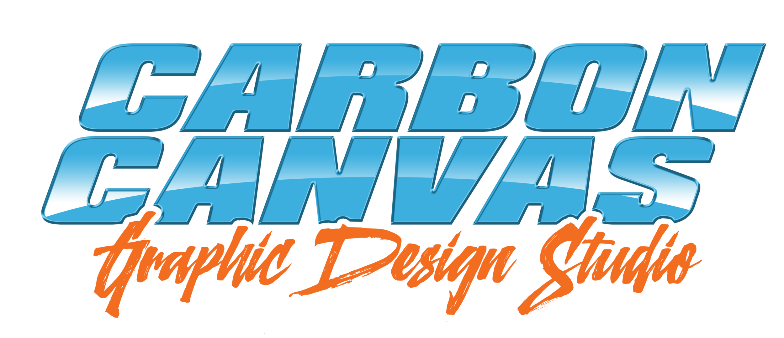 Carbon Canvas Text Logo.png