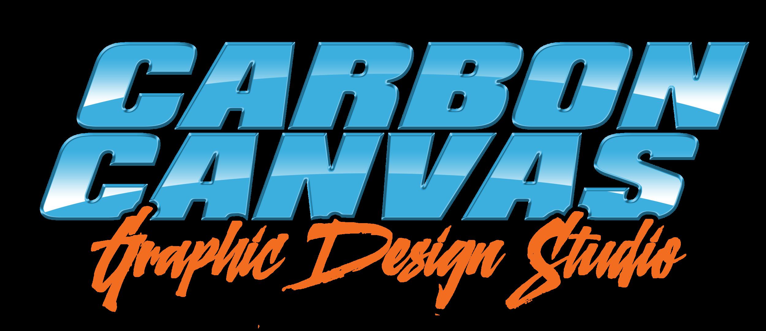 Carbon Canvas Text Logo.png
