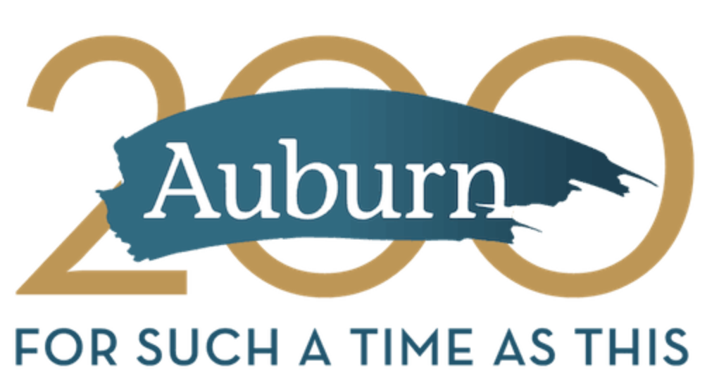 Auburn, led by The Rev. Dr. Katharine Rhodes Henderson, is a center for leadership development and research with 200 years of  experience supporting and equipping faith-rooted justice leaders to catalyze change.