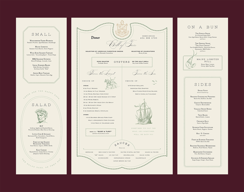 menu_A-2.jpg