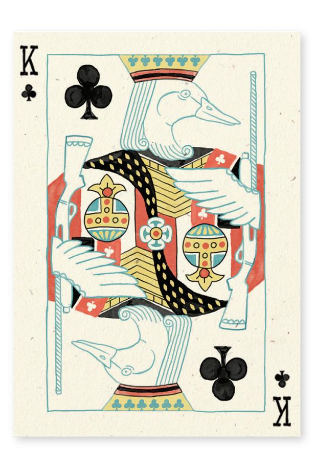 Duck_biz-card-2.png