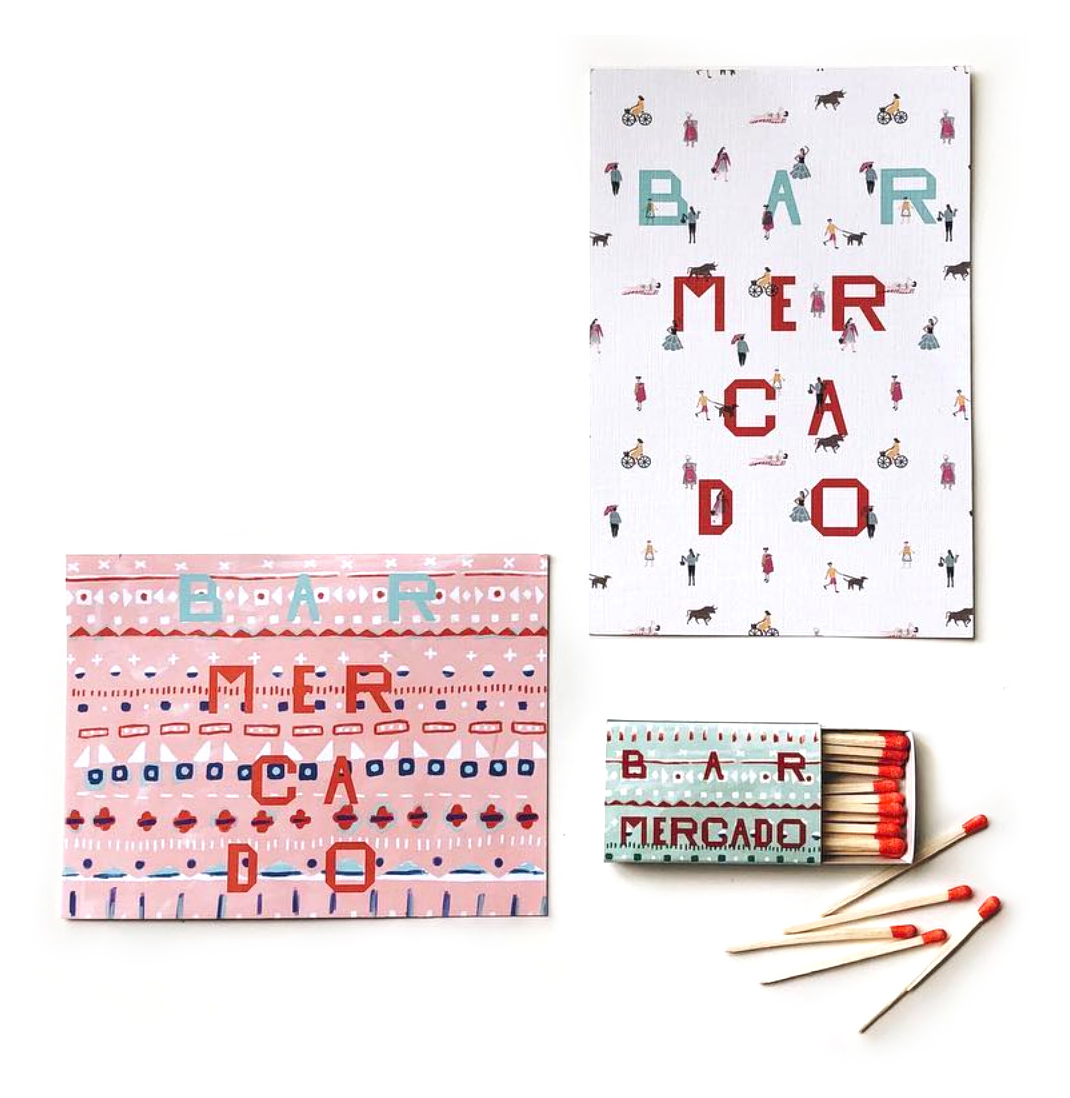 postcards and matches-2.jpg