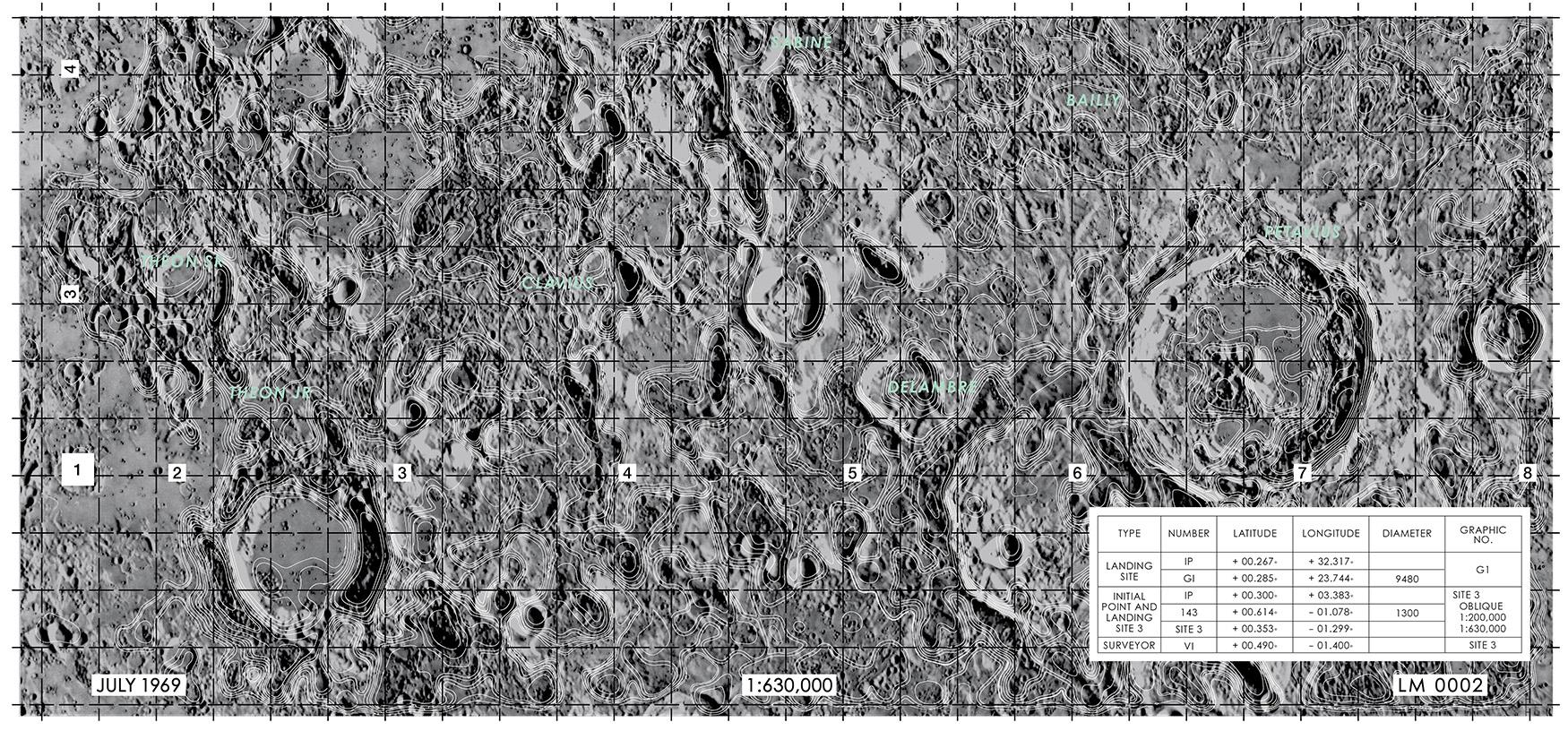 Moon Map_02-01.jpg