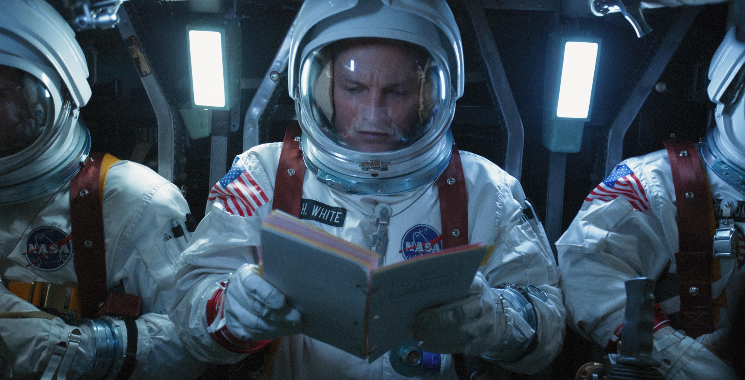 _jason reading.jpg