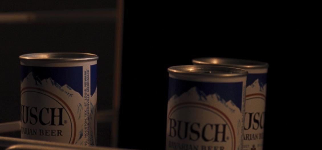 _beer 1.jpg