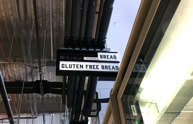bread signs.jpg