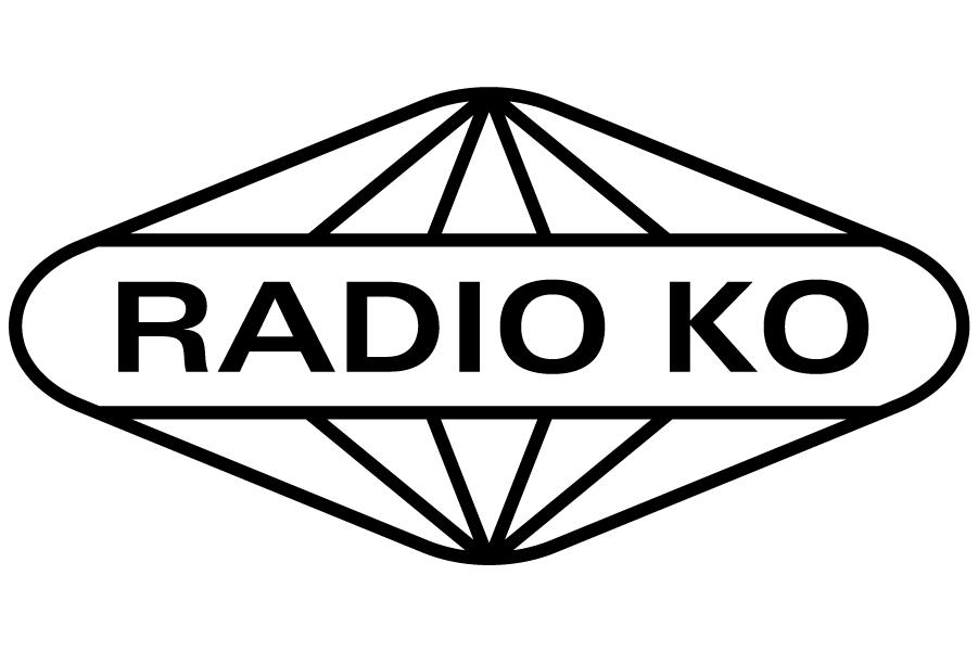 logo page-12.jpg