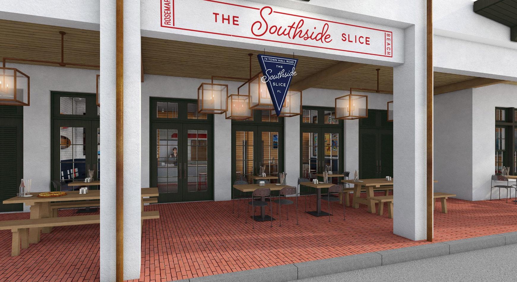 southside exterior.jpg