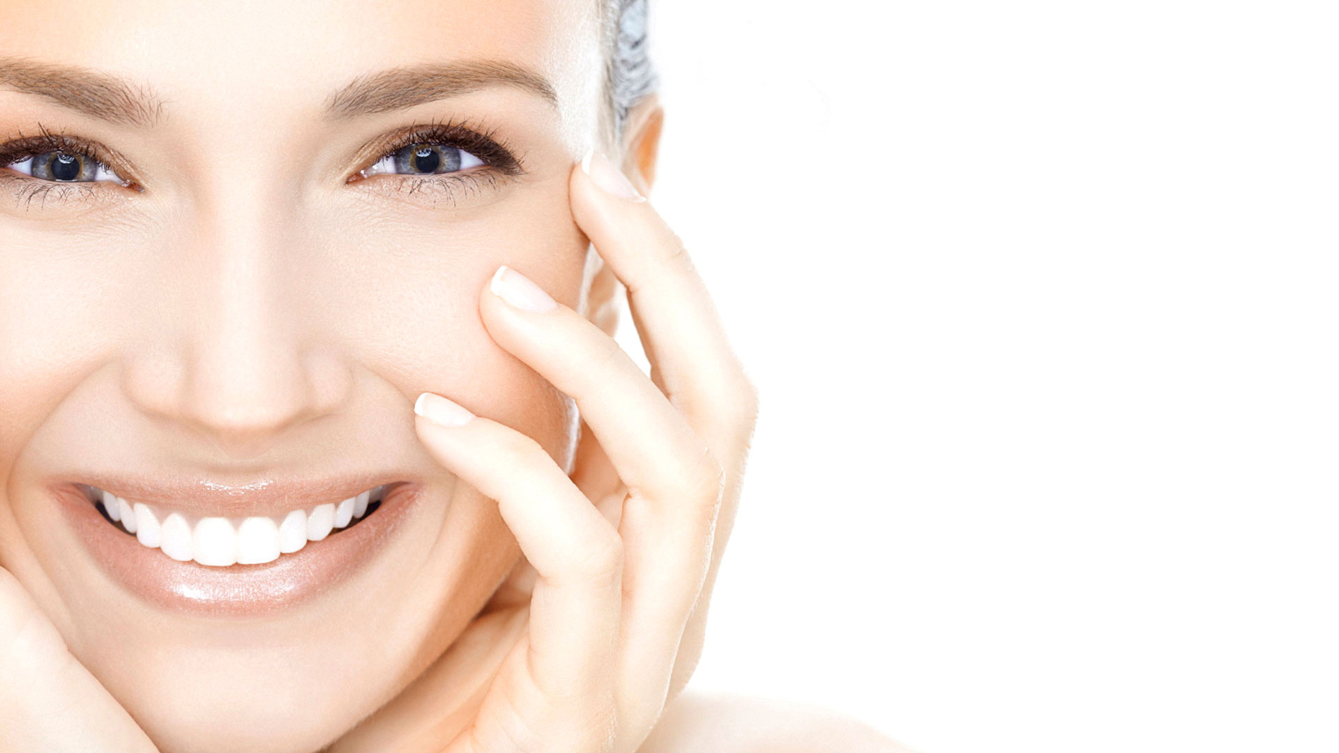 ORGANIC FACIALS - Every 27 to 37 days your amazing skin regenerates completely with fresh, youthful skin cells. However this leaves the sensitive skin around your face and neck covered with the pore-clogging dead skin cells from last month. While proper hygiene and regular exercise may help remove some of these cells, the best way is to treat yourself to one of our European-grade-organic facials. We invite you to share your skin's story and your goals for it. Rest assured we will do everything in our power to help you reach them.