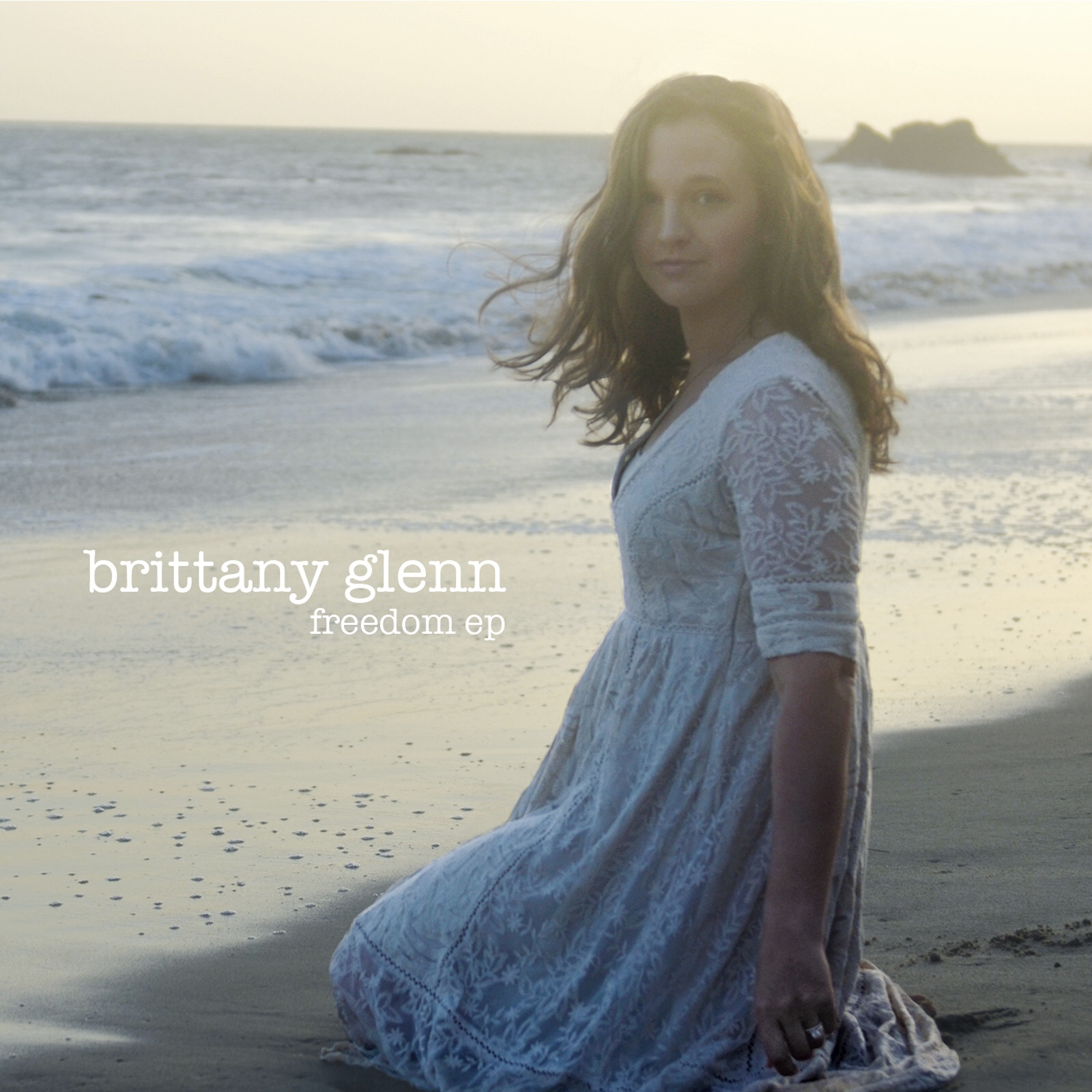 the highly anticipated second album by brittany glenn - listen to the digital album nowget your signed copy here