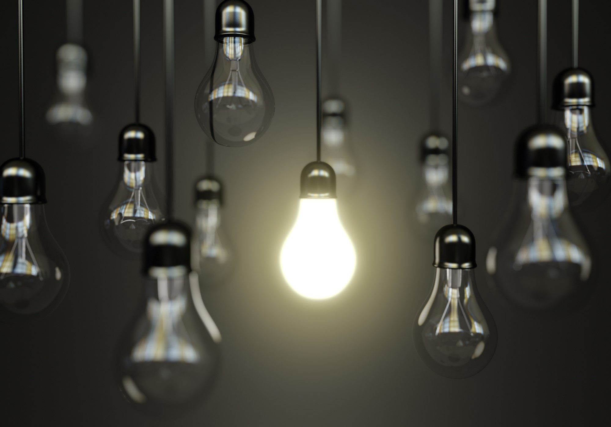 light bulbs1.jpg