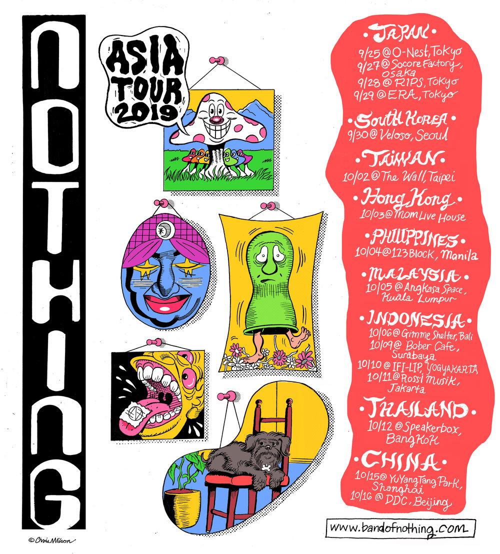 nothing-asia-tour-2019.jpeg