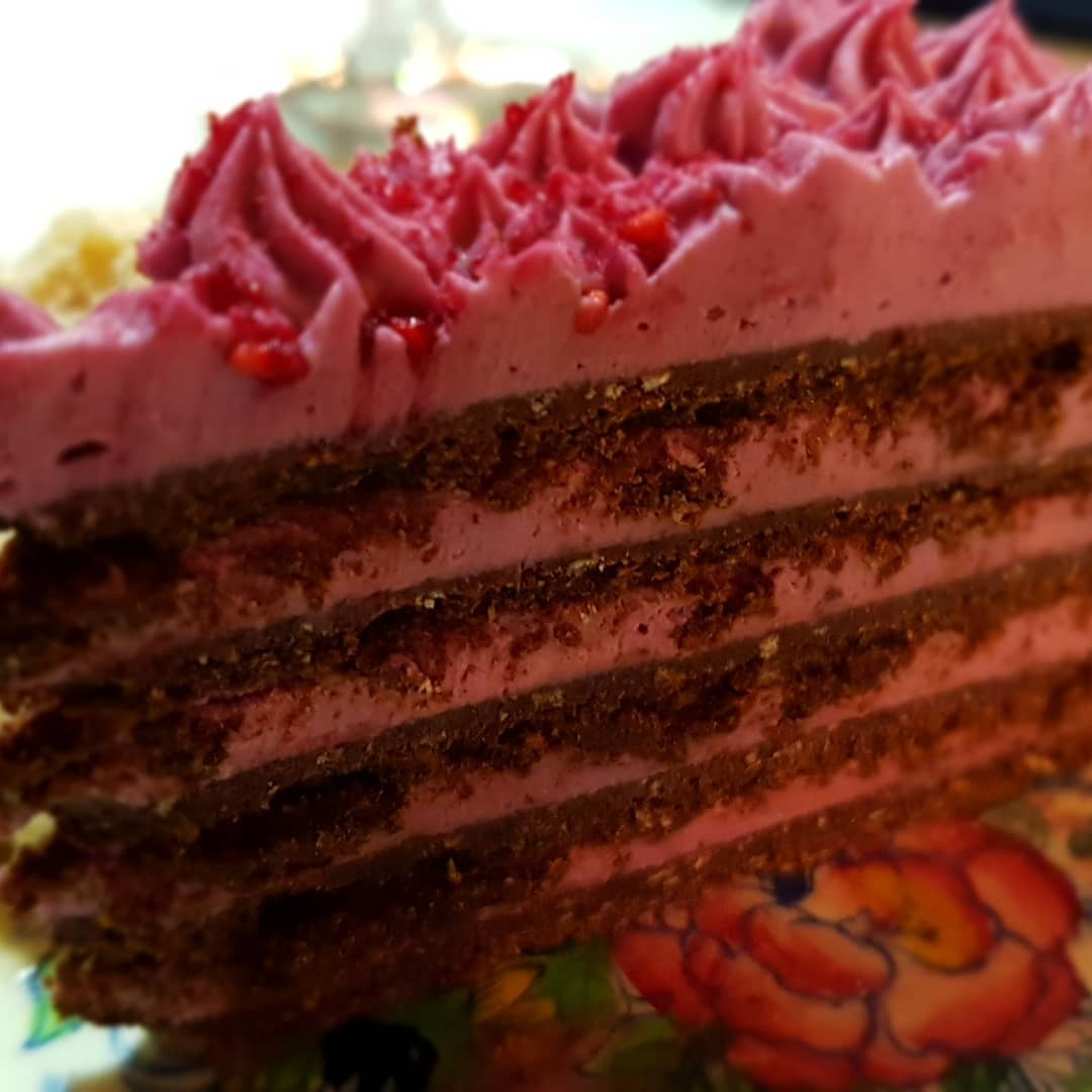 Raspberry Layer Cake.jpg