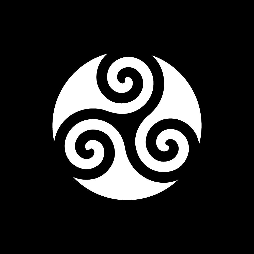 druids-trio.jpg