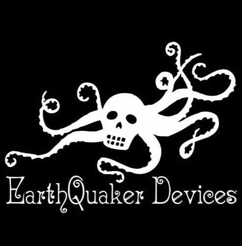 yamaha-exclusive-distributor-earthquaker-devices-japan-00-1140x500.jpg