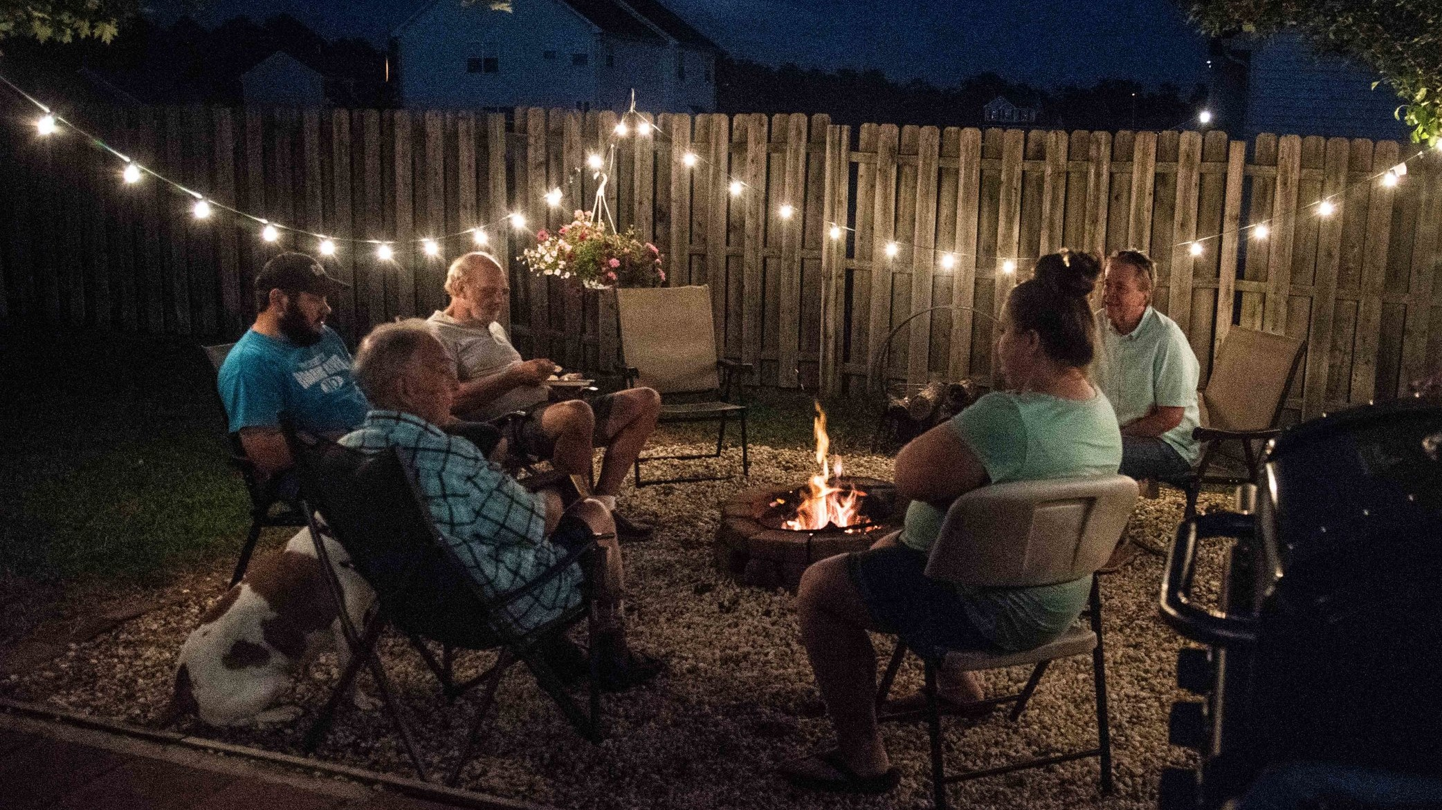 Life Groups - Find FreedomLife Groups are at the core of our discipleship process because we believe that growth happens best in the context of relationships.