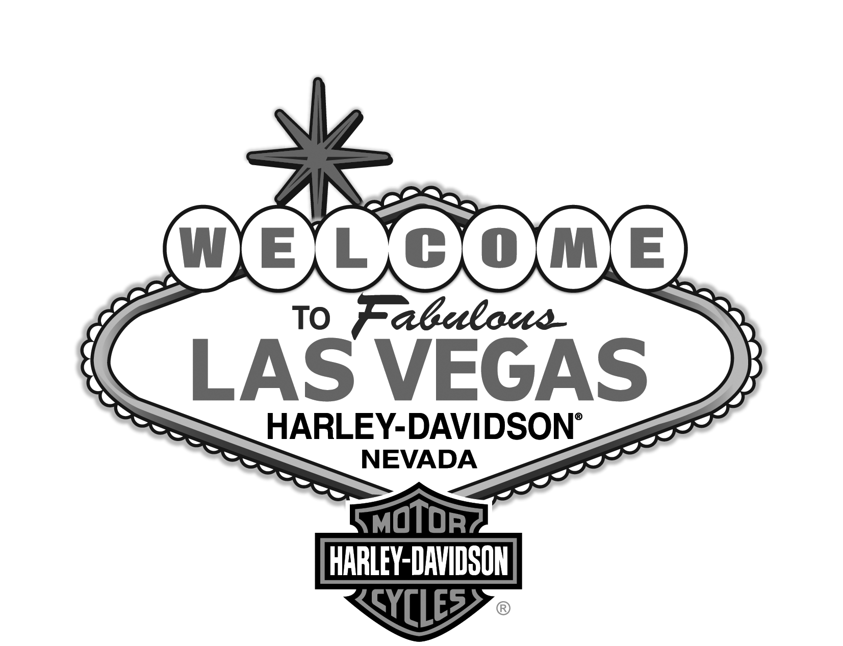 LVHD_Welcome_Vegas Logo.png