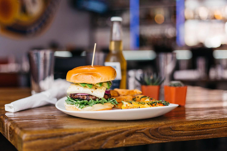 burger-beer2.jpg