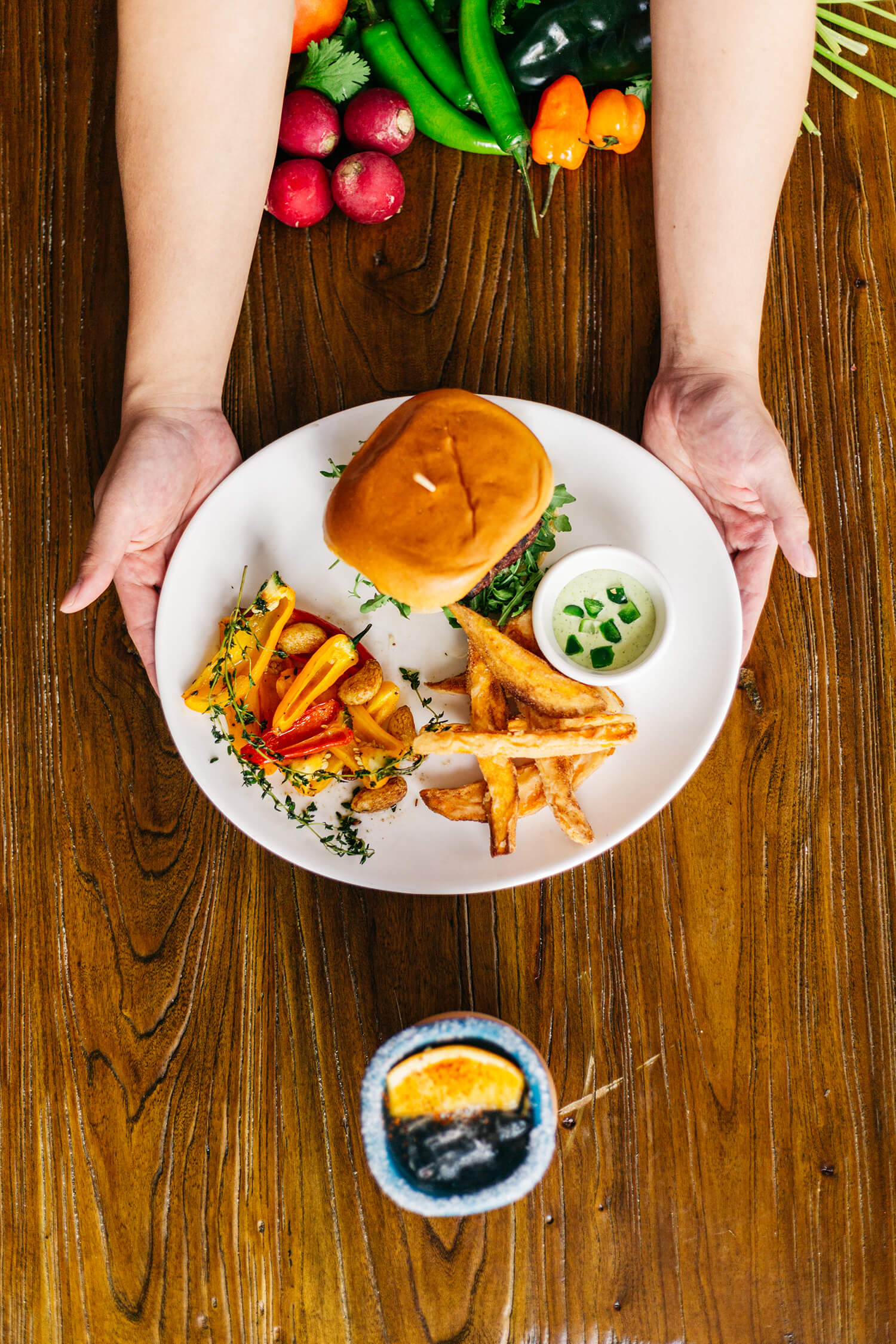 burger-hand-above.jpg