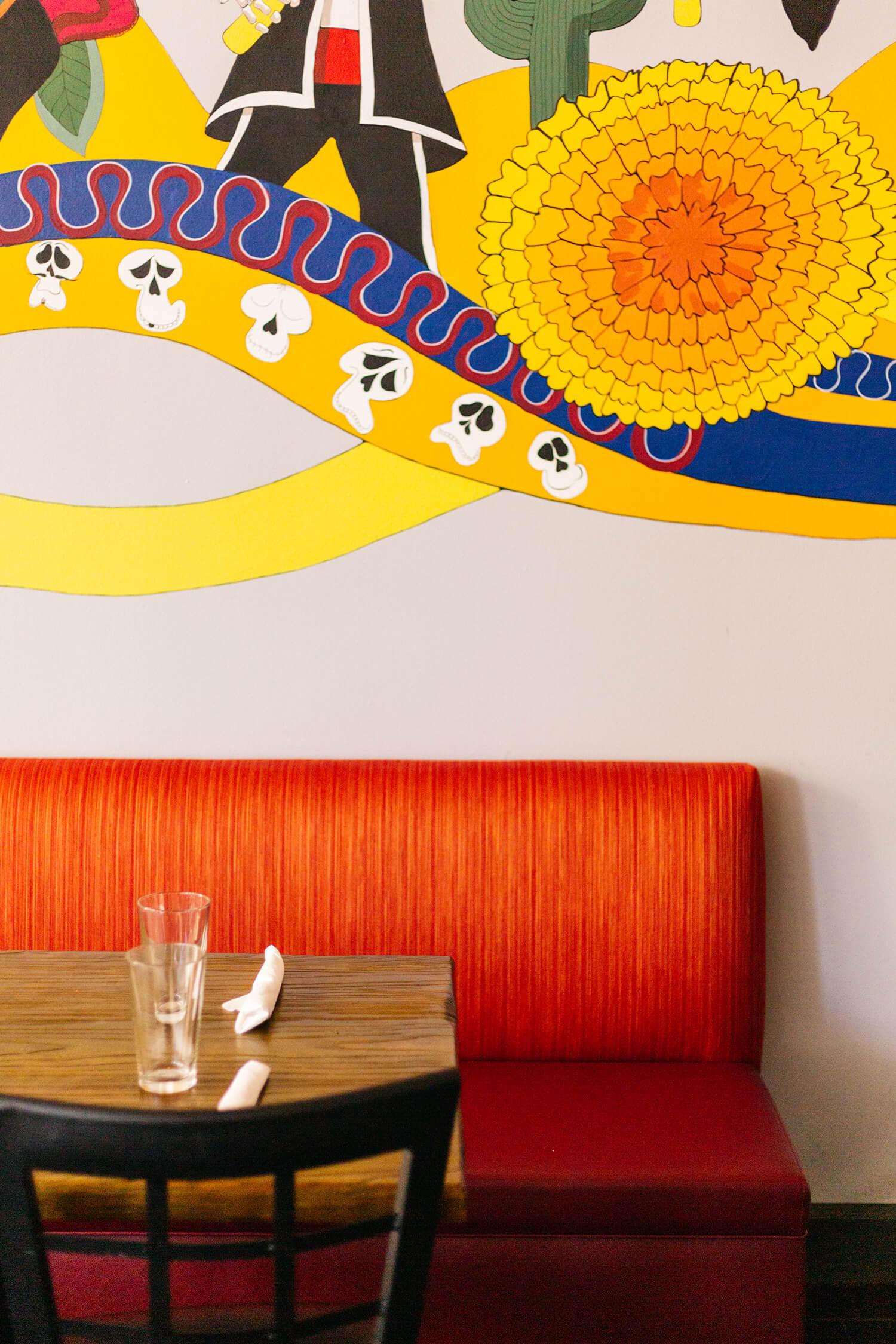 wall-table.jpg