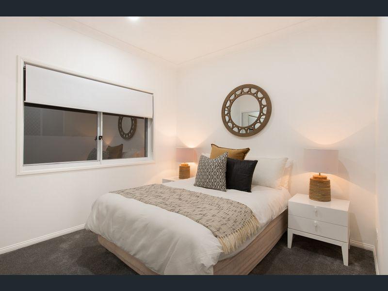 MARTINIQUE BEDROOM 2.jpg