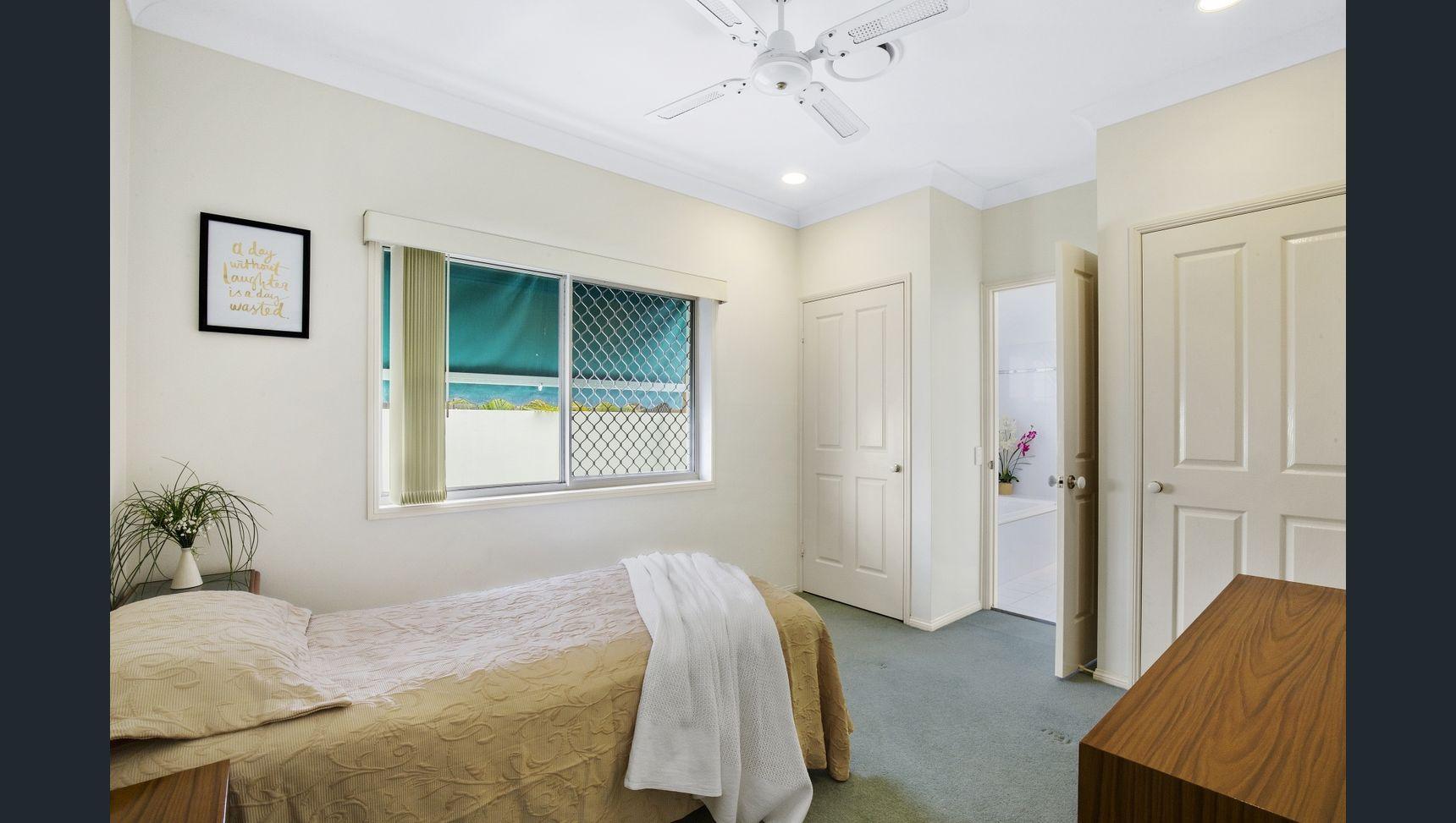 MARTINIQUE BEFORE BEDROOM 2.jpg
