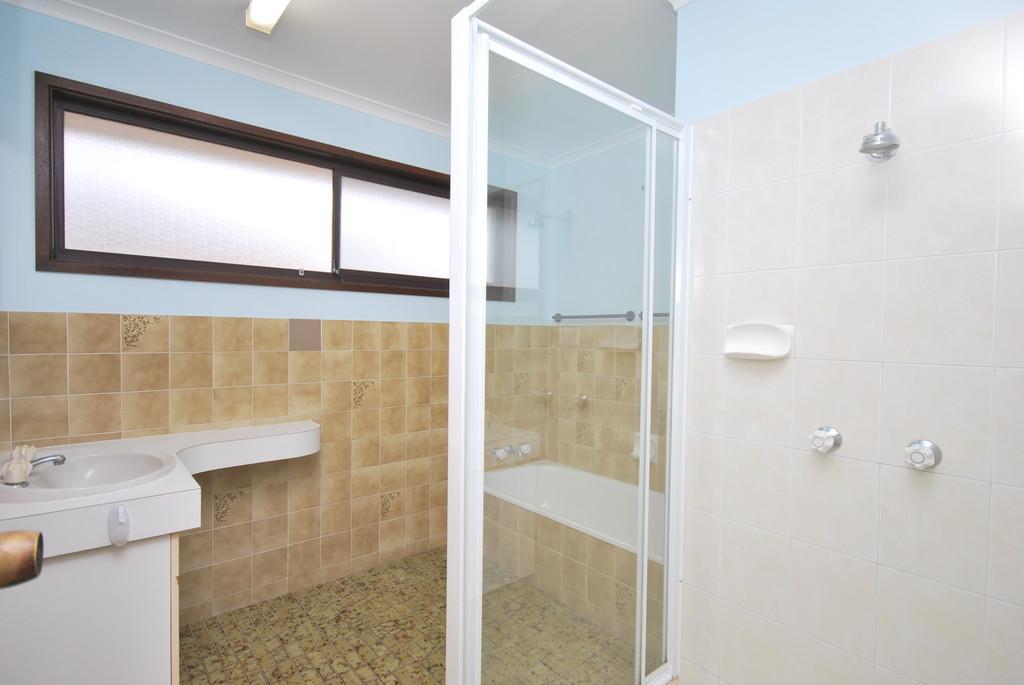 FIRMIN BEFORE BATHROOM.jpg