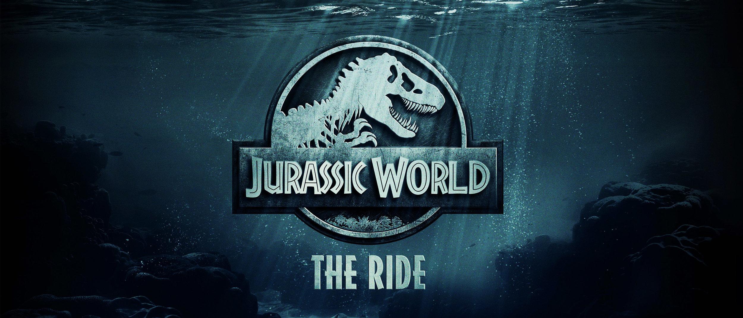 Jurassic_World_Logo_2890x1197.jpg