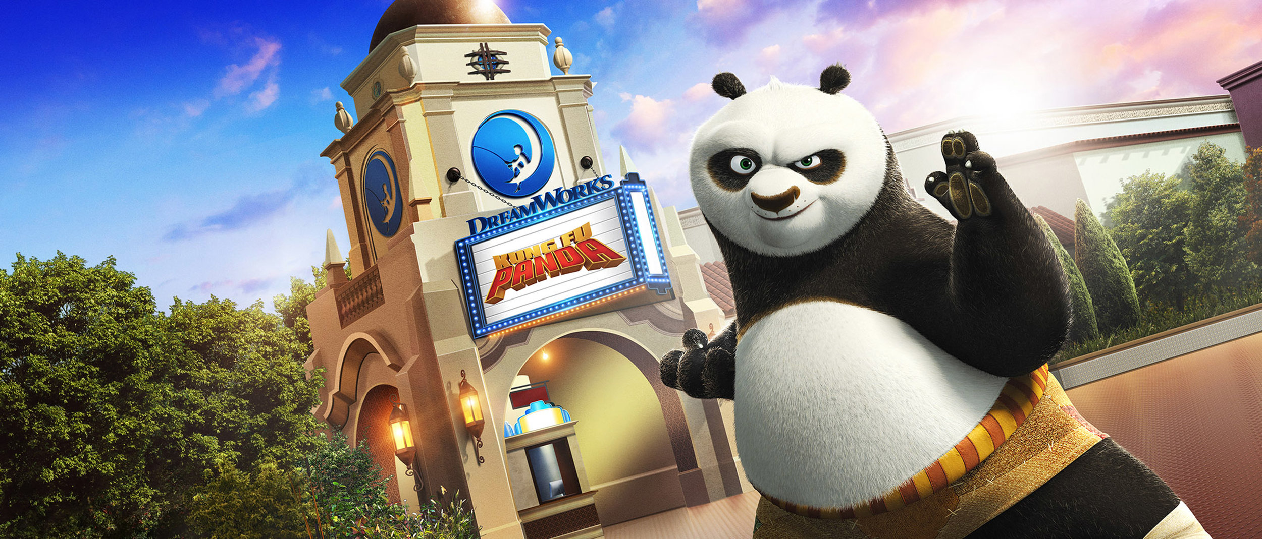 DreamWorks_Theatre_2800x1197.jpg