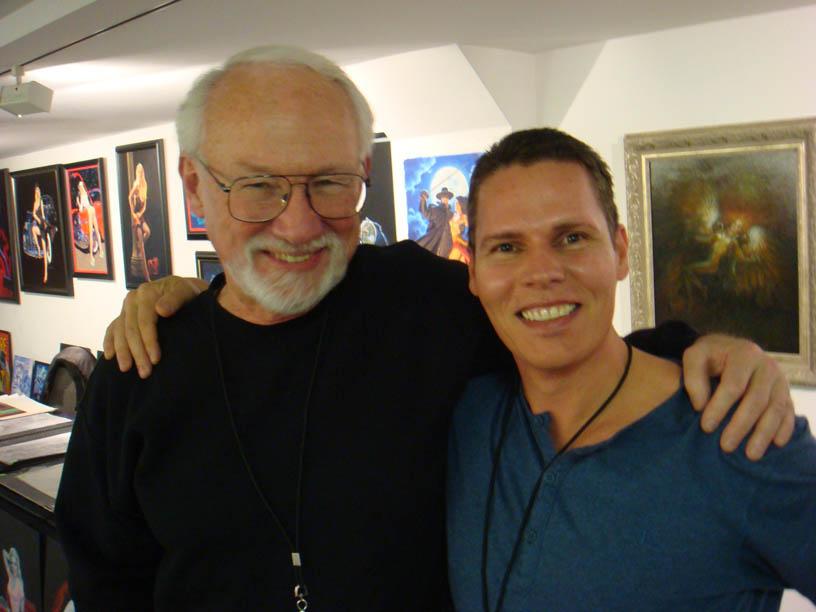Patrick & Greg Hildebrandt.jpg