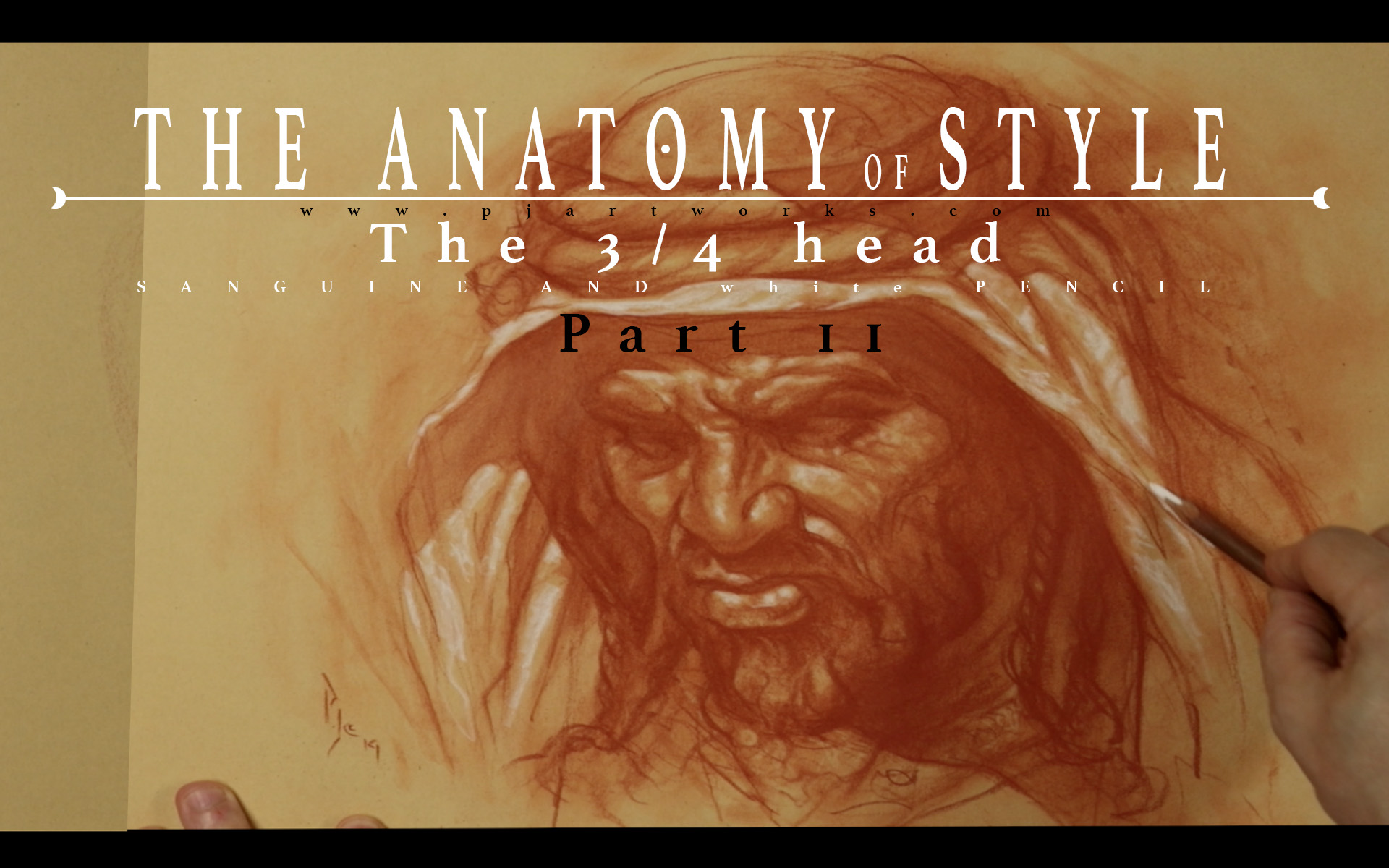 Anatomy of the quart head 2 titlelowres.jpg