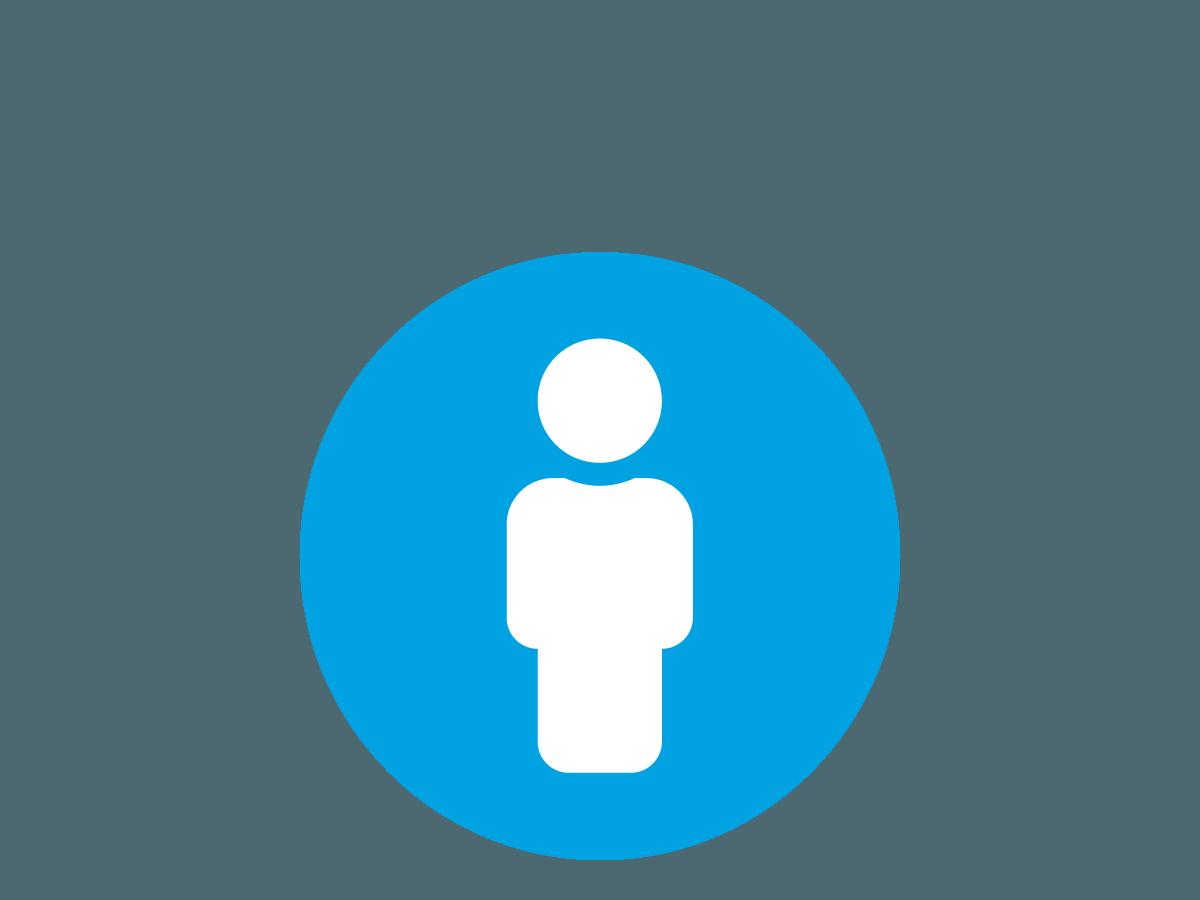 endosQ-home-patients.png