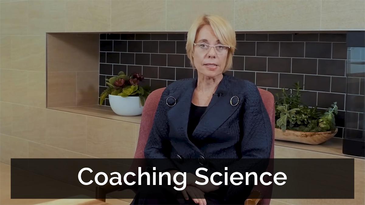video_coaching-Science.jpg