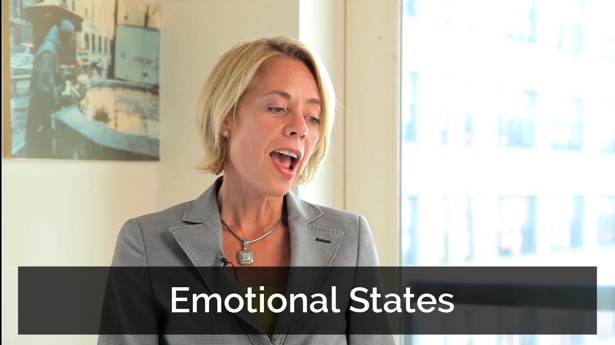 video_emotional.jpg