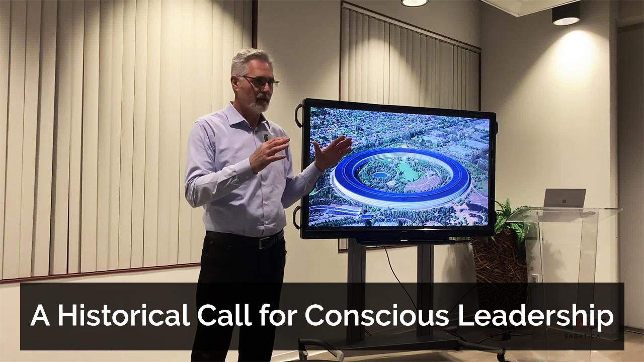 video_eric_leadership.jpg