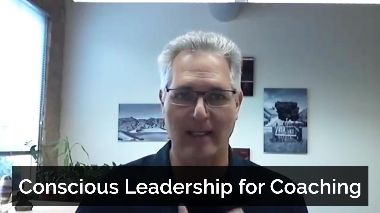 video_eric_coaching.jpg