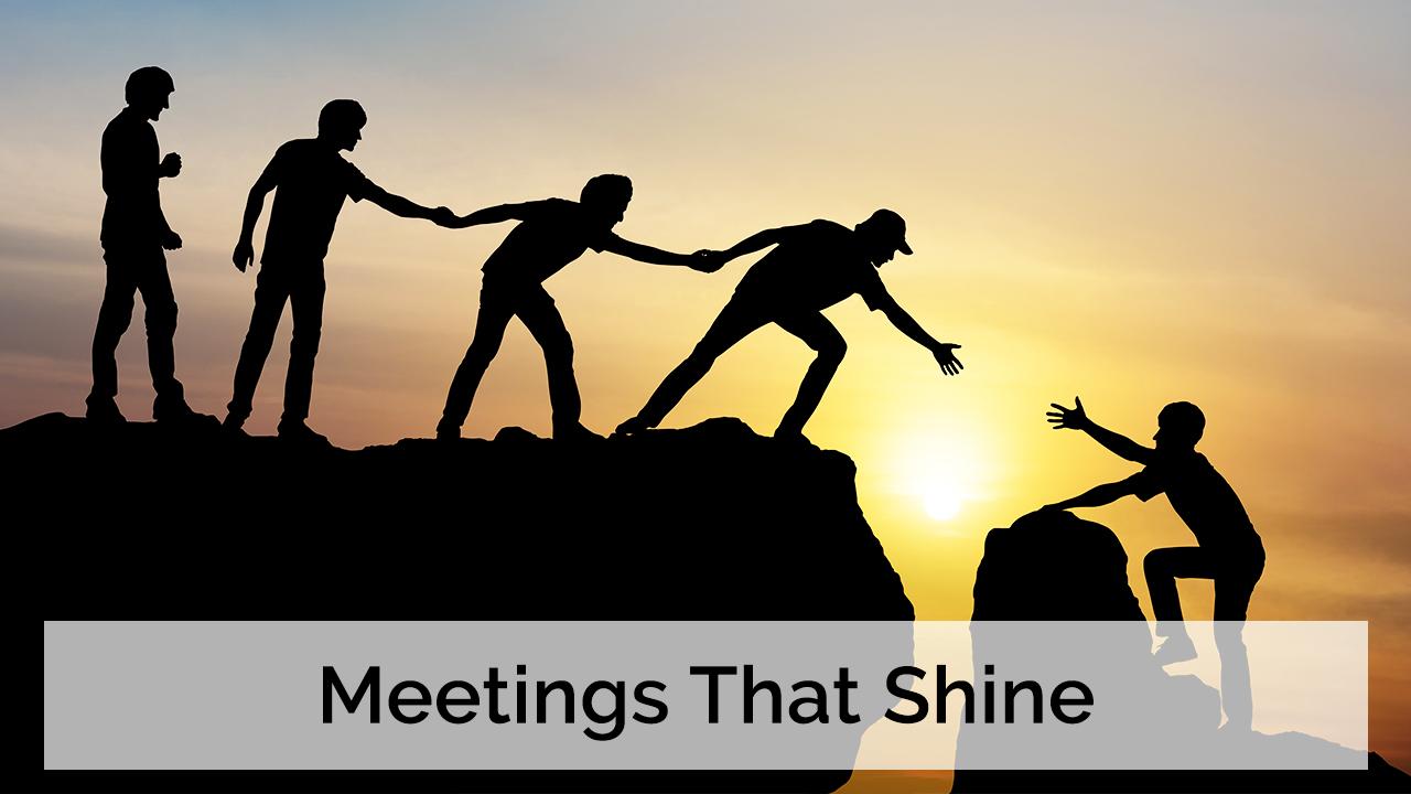 article_eric_meetings.jpg