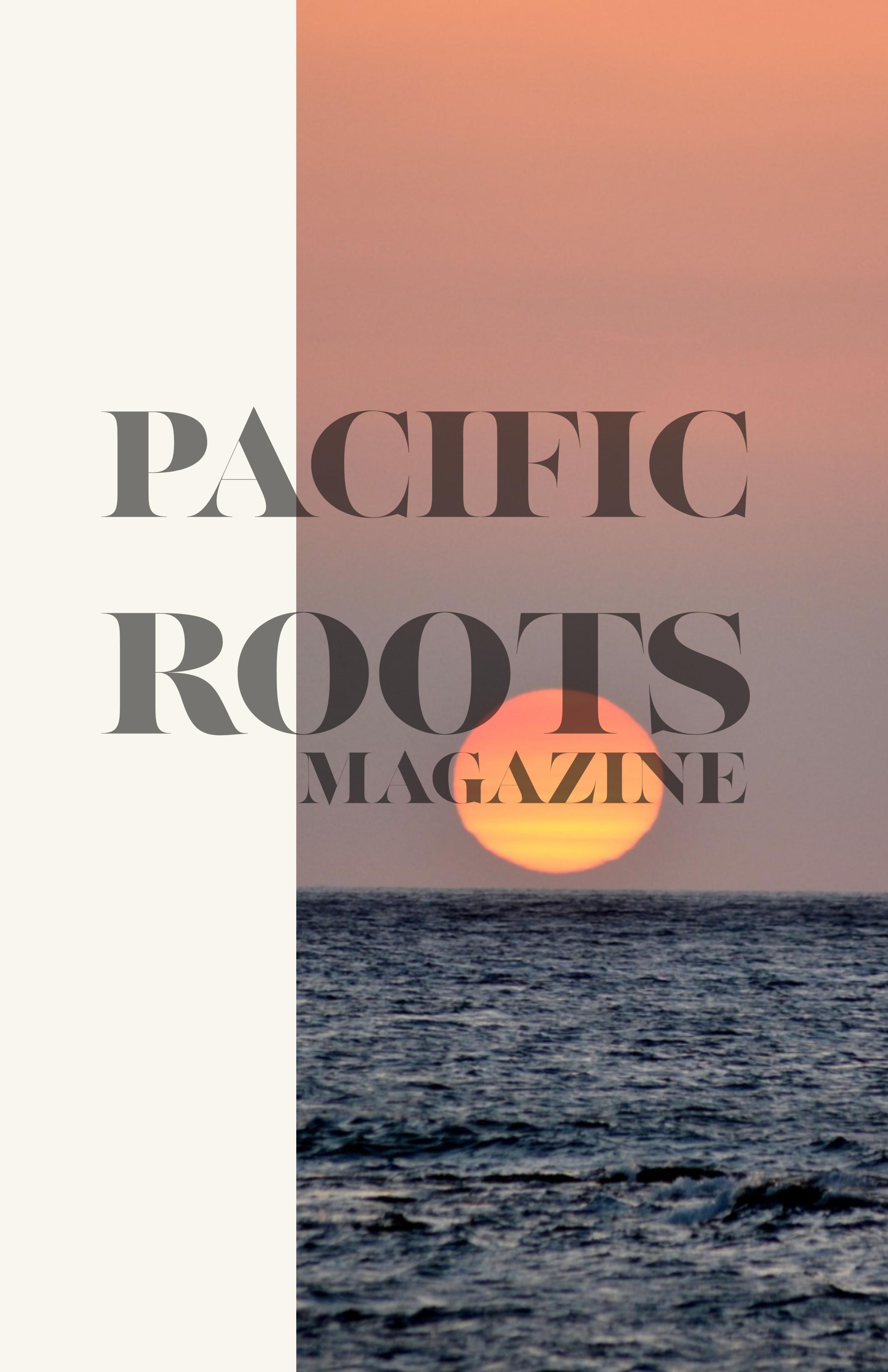 PRM Mag for website.png