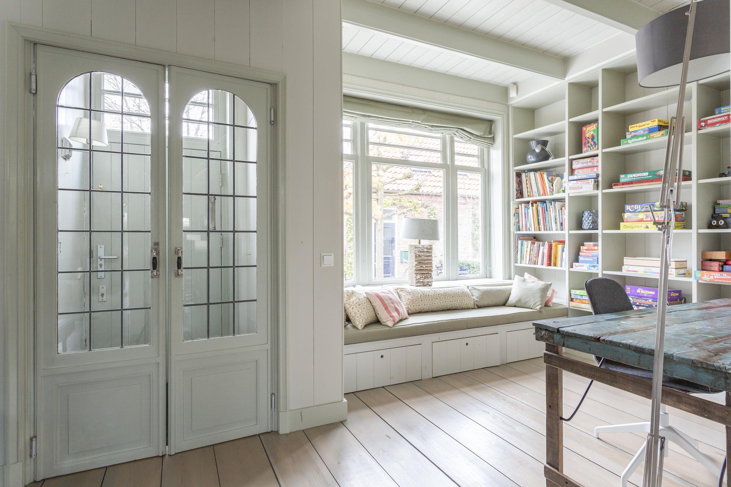 14 peggy_saffrie_interior_kantoor1.jpg
