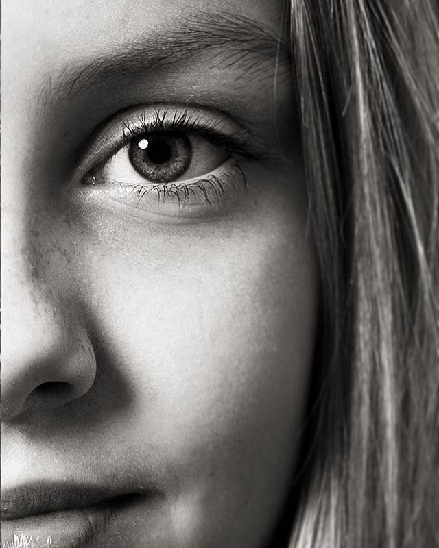 ❤️ kids portraits
