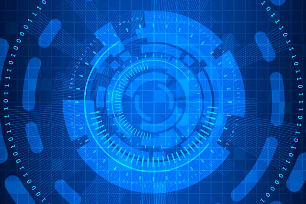TEKNOLOGIAPALVELUT - Teknologiapalvelumme sisältää logistiseen toimintaympäristöösi liittyvien automaatio- ja teknologiaratkaisujen suunnittelun ja toimitukset. Investoimme puolestasi ja toimintaympäristösi muuttuessa, toteutamme myös siihen liittyvät muutokset sopimuskauden puitteissa. Tämä vapauttaa pääomasi muuhun käyttöön. Toimimme yhteistyössä johtavien teknologiayritysten kanssa.