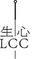 LCC.jpg