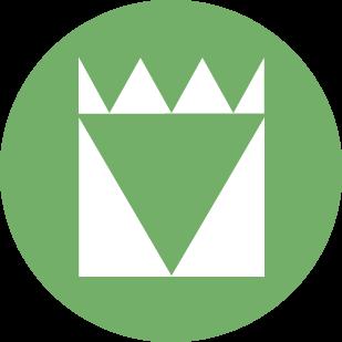 Logo_Klosterhotel_Mariastein_Rund.png