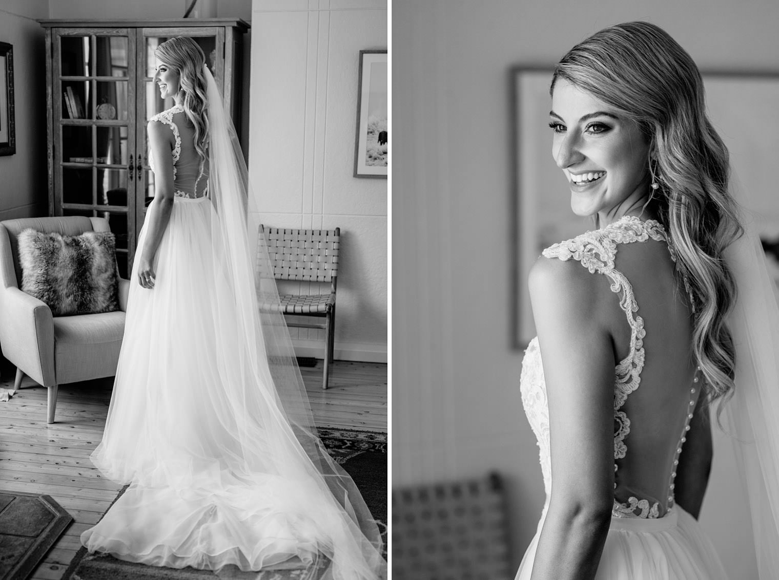 Alana_Corrie_Bendooley_Estate_Bookbarn_Southern_Highlands_wedding_015.jpg