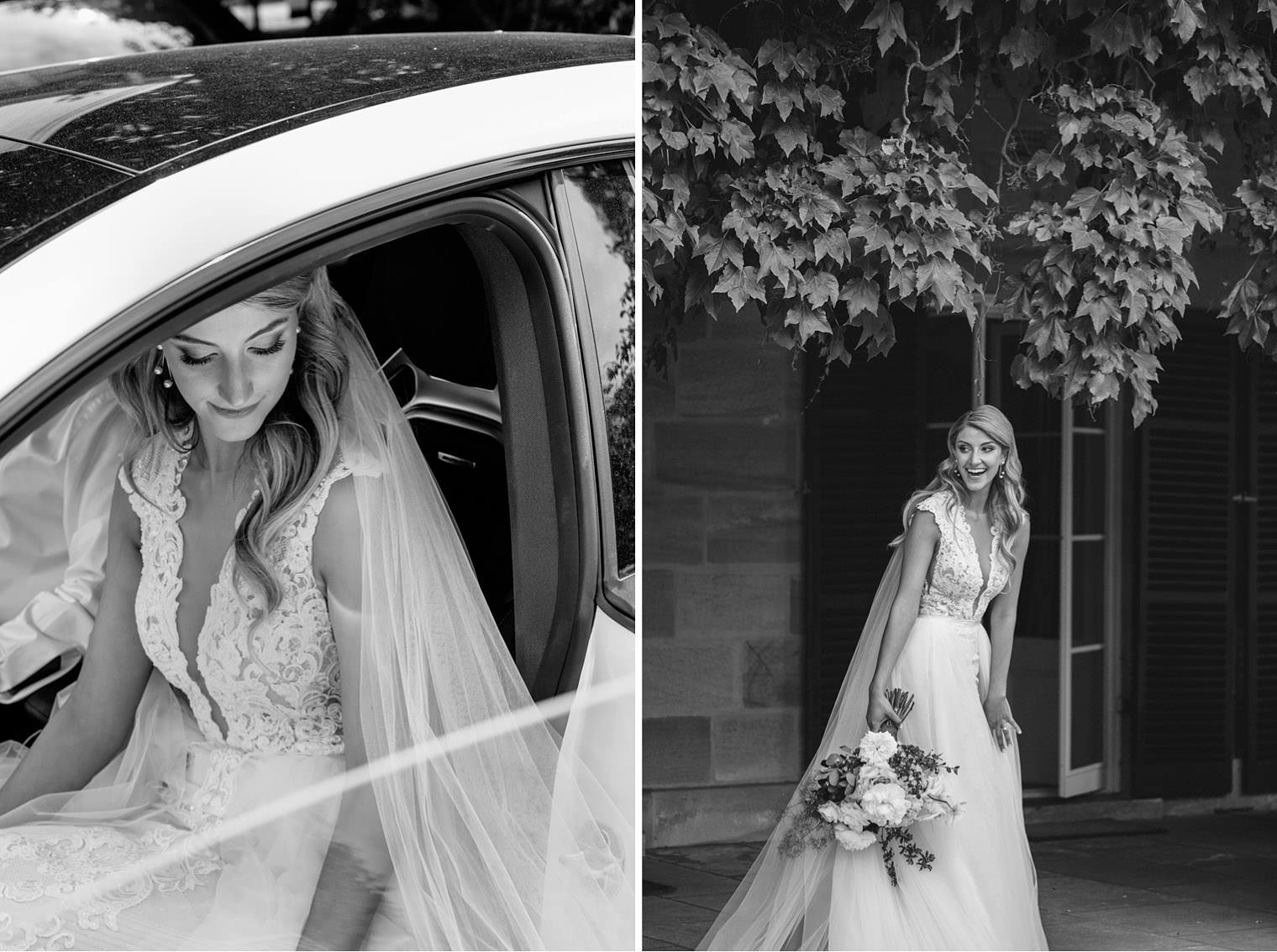 Alana_Corrie_Bendooley_Estate_Bookbarn_Southern_Highlands_wedding_018.jpg