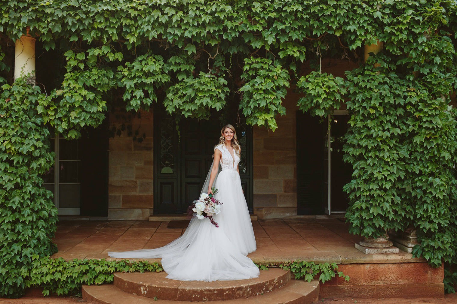 Alana_Corrie_Bendooley_Estate_Bookbarn_Southern_Highlands_wedding_019.jpg