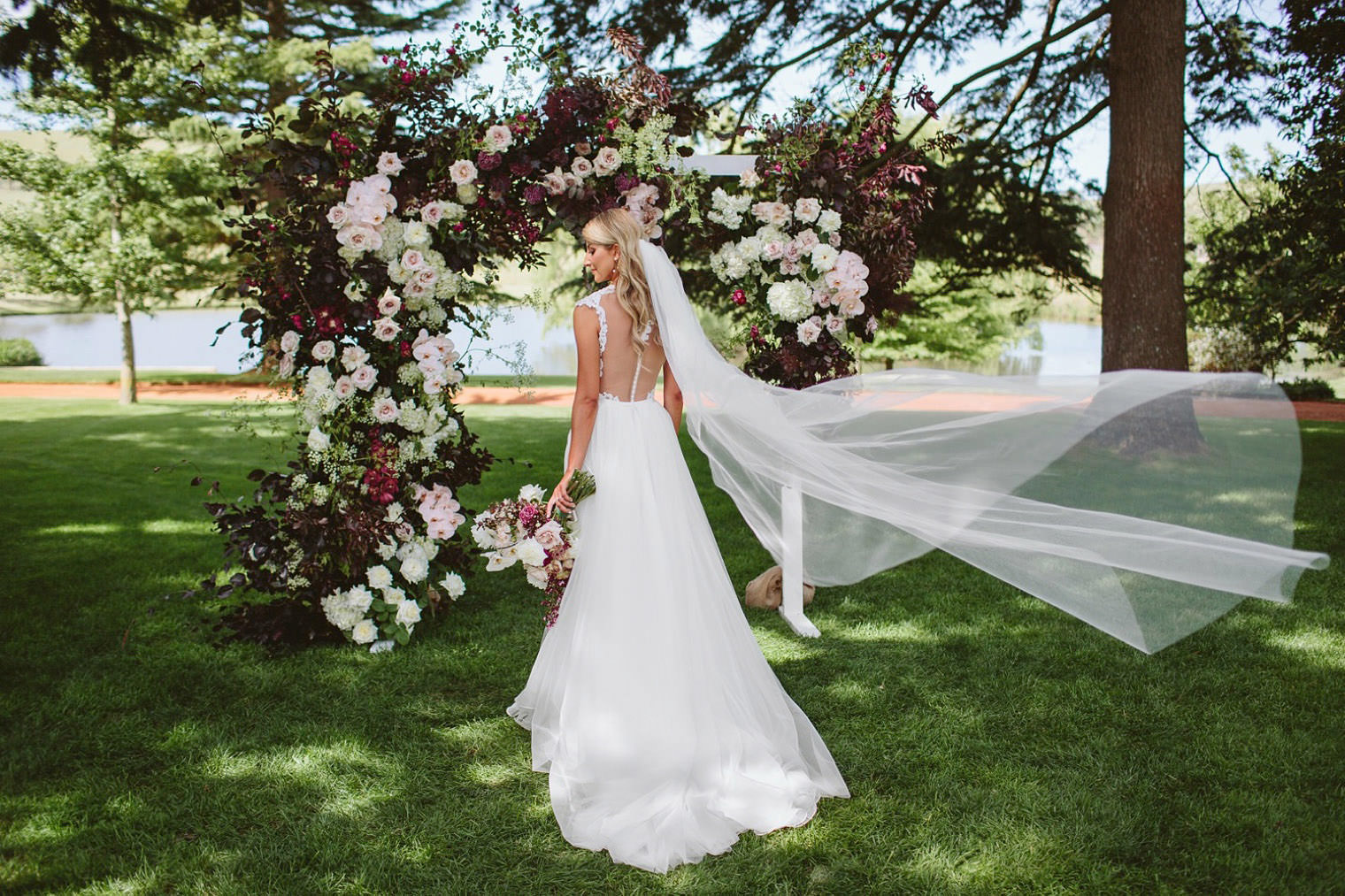 Alana_Corrie_Bendooley_Estate_Bookbarn_Southern_Highlands_wedding_022.jpg